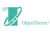 OpenTherm launches awareness campaign