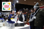 National P&D Show returns to the Ricoh