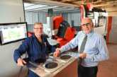 £0.5m investment for Pland Stainless