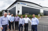 Primaflow F&P opens operations hub