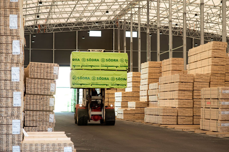 What's next for the UK timber market?