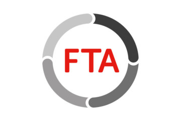 FTA responds to No Deal Brexit