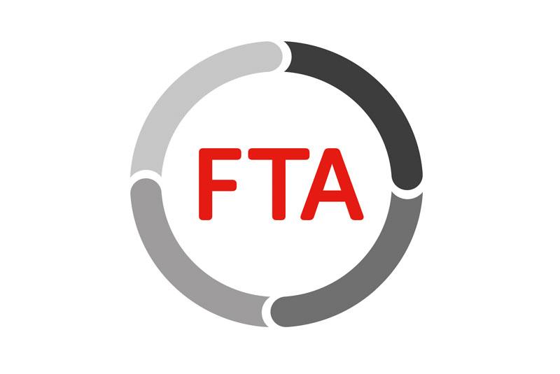 FTA responds to No Deal Brexit