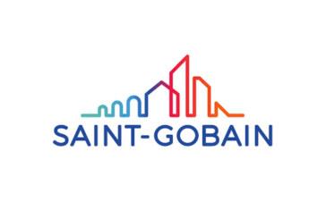 Saint-Gobain launches self-build website