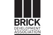 Announcement from the Brick Development Association