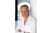 Bobby Davro to host BMF charity auction