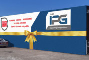 Plumb Inn to unveil Enfield IPG store