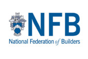NFB comments on £12 billion boost for affordable homes