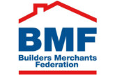 BMF shortlisted for five awards