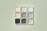 Dulux announces Colour of the Year