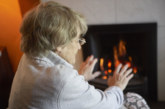Elmhurst Energy on fuel poverty