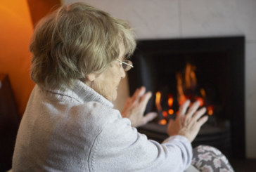 Elmhurst Energy on fuel poverty