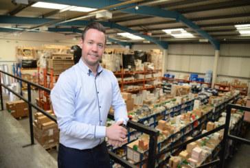 Flame urges VAT cut