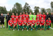 Graham Plumbers Merchant supports Coventry United
