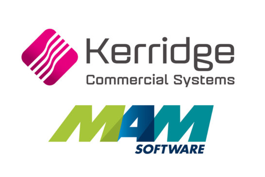 Kerridge Commercial Systems to acquire MAM