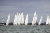Polypipe Regatta sees win for merchant
