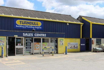 Turnbull adopts KBBConnect for showrooms
