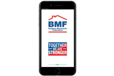 BMF Members' Annual Conference App