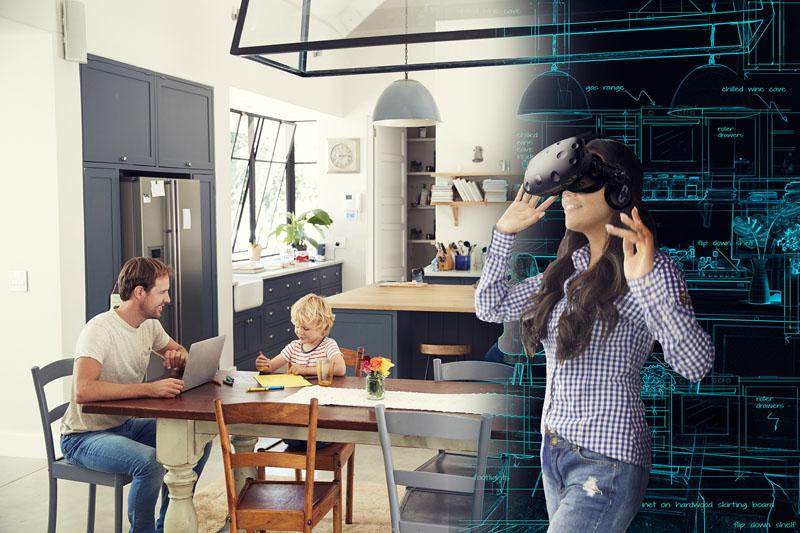 Virtual Worlds money back guarantee