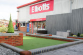 Elliotts uses new HR & payroll system