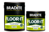 Bradite launches Floor-it