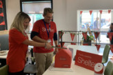 Ibstock launches partnership with Shelter