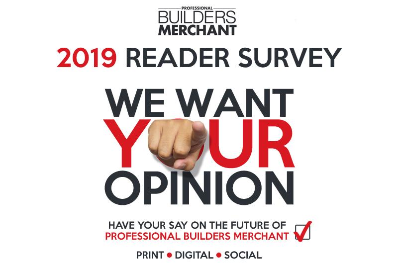 PBM reader survey 2019