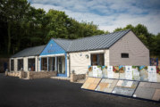 Digby Stone continues its growth