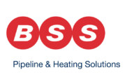 BSS joins the BMF