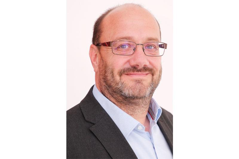 Vaillant responds to Buildings Regulation Part L consultation