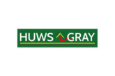 Milford Building Supplies confirmed as latest acquisition by Huws Gray