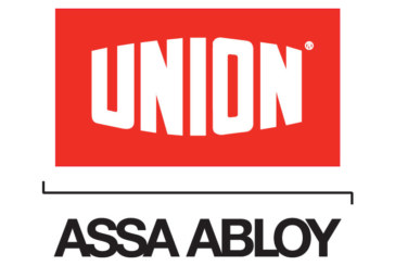 UNION supports National Home Security Month 2019