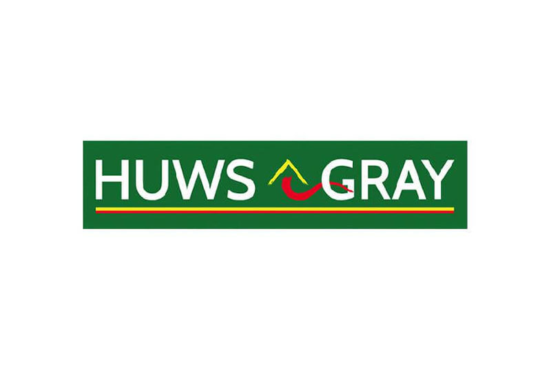 Huws Gray announces further acquisitions