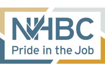 NHBC on new UK homes