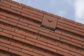 Forterra launches bat access boxes