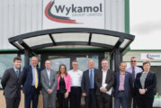 Wykamol post-Brexit investment