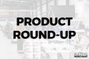 Point of Sale Products – October 2019