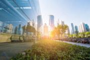 Bureau Veritas welcomes green planning overhaul
