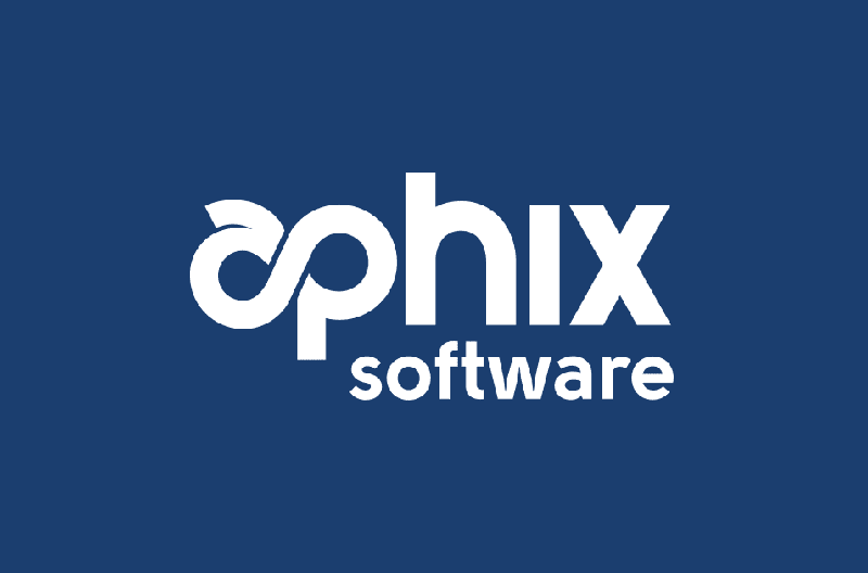 Aphix wins Best B2B eCommerce award