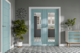 XL Joinery outlines considerations to supplying doors