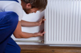 Heating installers have their say