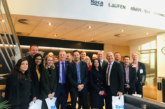 BMF Kitchens & Bathrooms Forum