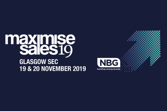Winners revealed at 2019 NBG Supplier Awards