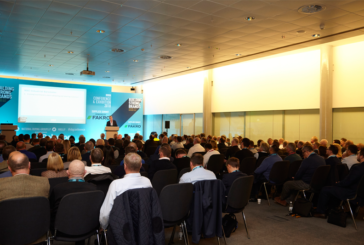 NBG Annual Conference preview
