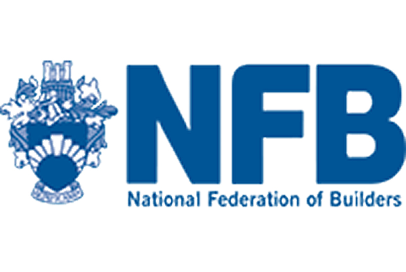 NFB on zero carbon and poor payment practice