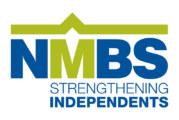 NMBS backs launch of ETIM product data model