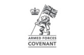 BMF pledges support to the Armed Forces community