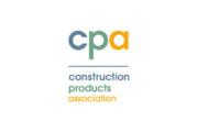 CPA survey 2019