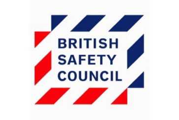 British Safety Council on workers' rights and protections