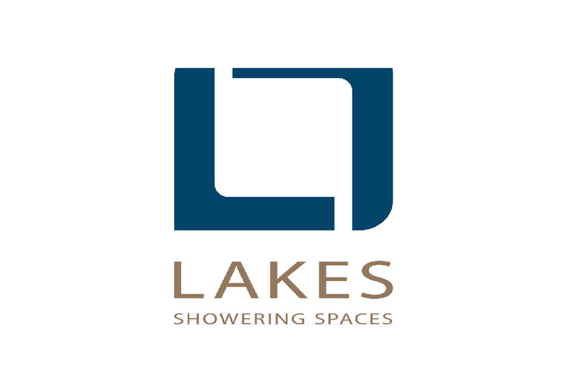 Lakes hosts FORTIS buying group